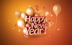 nye in nyc happy new year